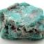 AMAZONITE MICROCLINE - แร่หายากจาก USA (31g)
