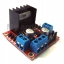 L298N Motor Drive Module thumbnail 7