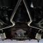 ชุดท่อไอเสีย Ford Mustang Ecoboost 2.3L @PW Mufflers thumbnail 17