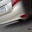 Toyota Vios ใส่ ท่อJs ใบสั้น thumbnail 2