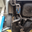 ชุดท่อ Benz Classic W124 E220 thumbnail 6