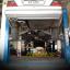 ชุดท่อ Benz Classic W124 E220 thumbnail 10