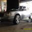 ชุดท่อ Benz Classic W124 E220 thumbnail 2