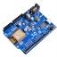 WeMos D1 WiFi Arduino UNO board ESP8266 Arduino IDE thumbnail 4