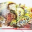 Harry Potter and the Sorcerer's Stone. The Illustrated Edition. thumbnail 5