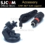 SJCAM SJ6 Legend Car Set (Suctioncup + Car Charger) thumbnail 1