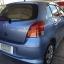 ฟรีดาวน์ ผ่อน 5583x72งวด Toyota Yaris 1.5 j เกียร์ออโต้ thumbnail 6