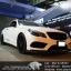 ชุดท่อไอเสีย Benz E-Coupe W207 Valvetronic Exhaust System thumbnail 1