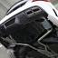 ชุดท่อไอเสีย Benz W204 C-Coupe (Valvetronic Exhaust) thumbnail 3