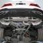 ชุดท่อไอเสีย BMW G30 530e Series 5 thumbnail 3