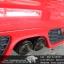 ชุดท่อไอเสีย MINI JCW F56 by PW PrideRacing thumbnail 5