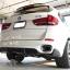 ชุดท่อไอเสีย BMW X5 F15 thumbnail 6