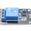Relay Module 5V 1 Channel isolation control Relay Module Shield 250V/10A thumbnail 4