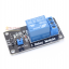 Relay Module 5V 1 Channel isolation control Relay Module Shield 250V/10A thumbnail 2