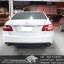 ชุดท่อไอเสีย Benz W212 E250 Valvetronic Exhaust System by PW PrideRacing thumbnail 3