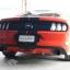 ชุดท่อไอเสีย Ford Mustang EcoBoost Valvetronic Exhaust System by PW PrideRacing thumbnail 17