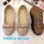 รองเท้าคัทชูส้นเตี้ย Cavawia thumbnail 2