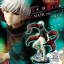 (Pre-order) Limited Edition Tokyo Ghoul: Ken Kaneki AWAKENED ver. 1/8 thumbnail 1