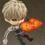 Nendoroid Genos: Super Movable Edition thumbnail 1