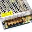 Switching Power supply แหล่งจ่ายไฟ 5V 10A thumbnail 8