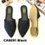 รองเท้าแตะแฟชั่น Cavawia thumbnail 2