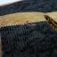 ผ้าพันคอNewt Scamander สัตว์มหัศจรรย์และถิ่นที่อยู่ งานหลุดQC USA thumbnail 4