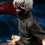 (Pre-order) Limited Edition Tokyo Ghoul: Ken Kaneki AWAKENED ver. 1/8 thumbnail 6