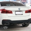 ชุดท่อไอเสีย BMW G30 530e Series 5 thumbnail 1