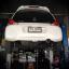 Honda Brio ท่อJs ใบสั้น thumbnail 2