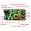 9V-36V To 5V 5A DC-DC Step Down Buck Converter Module Power Supply LED Lithium Charger thumbnail 2