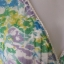 """jp3757-เสื้อแฟชั่น ชีฟอง นำเข้า aml """"อก 40-42 นิ้ว"""" thumbnail 4"""