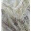 "Dress0652--เดรสแฟชั่น ชีฟอง สวยๆ ""อก 34 นิ้ว"" thumbnail 5"