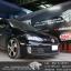 ชุดท่อไอเสีย VW Golf GTI MK6 Valvetronic Exhaust System by PW PrideRacing thumbnail 1