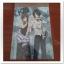 [K] Clear File Yata&Fushimi thumbnail 1