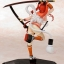 (2nd hand)Samurai Girls - Jubei Yagyu 1/8 ** Case-off able ** thumbnail 4