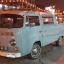 ชุดท่อไอเสียรถตู้หัวแตงโม Volkswagen Custom-made by PW PrideRacing thumbnail 1