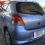 ฟรีดาวน์ ผ่อน 5583x72งวด Toyota Yaris 1.5 j เกียร์ออโต้ thumbnail 5