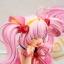 (Pre-order)SHOW BY ROCK!! - Criticrista Logia(Rosia) 1/7 Complete Figure thumbnail 6