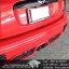 ชุดท่อไอเสีย MINI JCW F56 by PW PrideRacing thumbnail 9