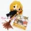 พวงกุญแจตุ๊กตา งานเดียวกับญี่ปุ่น ไซส์ 12 cm. thumbnail 8