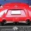 ชุดท่อไอเสีย 370z by PW PrideRacing thumbnail 13