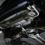 ชุดท่อไอเสีย Volvo XC90 T8 thumbnail 3