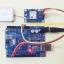 GPS Module GY-NEO6MV2 Ublox thumbnail 2