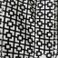BN4168--เสื้อผ้ามือสอง//เสื้อแฟชั่น นำเข้าแบรนด์เนม UNIQLO อก 45 นิ้ว thumbnail 2