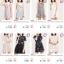 เสื้อคลุมยีนส์ มือสอง สีขาว แบรนด์ LOLITA อก 30 นิ้ว thumbnail 7