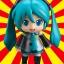 (Pre-order) Nendoroid Mikudayo thumbnail 6