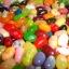 Bertie Bott's Every Flavour Beans thumbnail 6