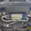 ชุดท่อไอเสีย Volkswagen Scirocco Amuse Style CatBack thumbnail 6