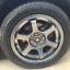 ฟรีดาวน์ ผ่อ่น 5261x72งวด แถมประกัน Mazda 2 thumbnail 12