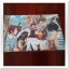 clearfile : free! 01 thumbnail 1